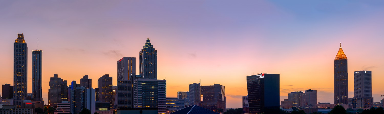 Find Room Rent Atlanta