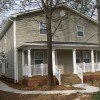 1036 Unit: D- Hemphill Ave.