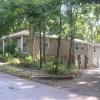 1236 Unit: B- Barnes St.