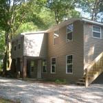 1236 Unit: C- Barnes St.