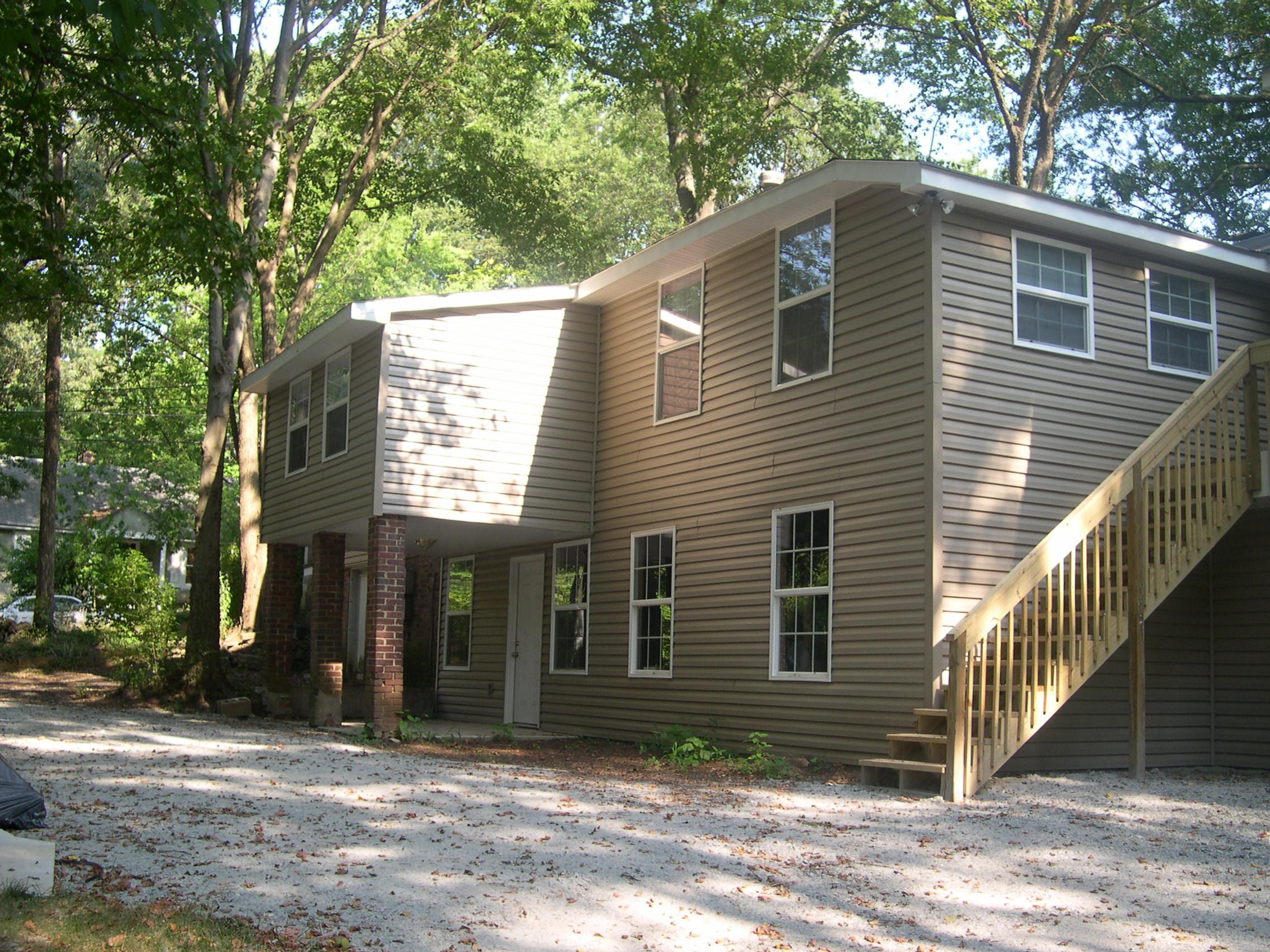 79 Rentals In Home Park Atlanta